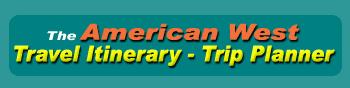 AmericanWestTravel.com